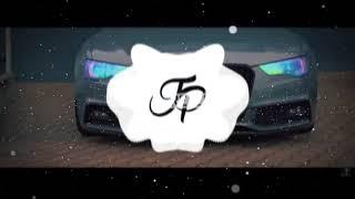 Jackal  Shakedown (LOUDPVCK Remix)  JP Performance  Ihr fragt  Ich antworte  50