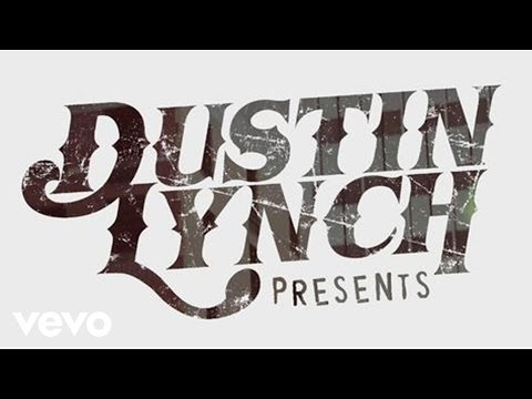 Dustin Lynch - Where It's At (Lyric Video)