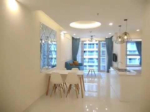 Bán căn hộ Scenic Valley 1 – 0902354519 – PHULOILAND