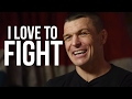I FIGHT FOR THE LOVE OF IT | John Wayne Parr on life |London Real
