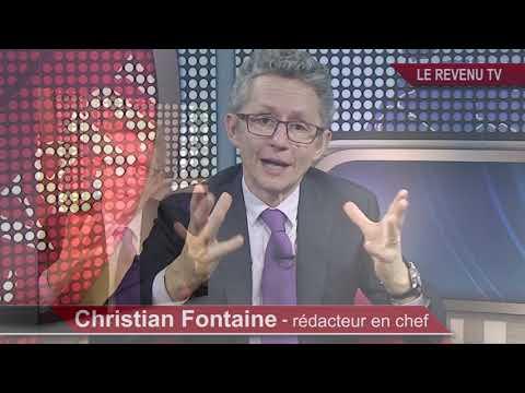 Contrats d'assurance vie luxembourgeois : que faut-il en penser ?