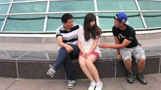 Video 2013 WSU CSSA MID-AUTUMN FESTIVAL PROMOTION VIDEO (1) download MP3, 3GP, MP4, WEBM, AVI, FLV Agustus 2018