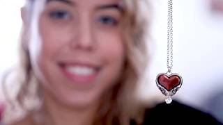 Controse Jewelry Ad