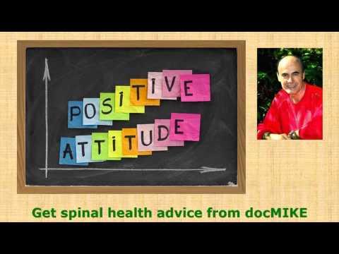 chiropractic clinic Manila's Wellness Guru 703-8436 chiropractic clinic