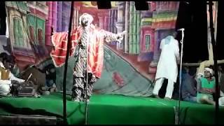 Joker song  (varun joker ) 9262641208