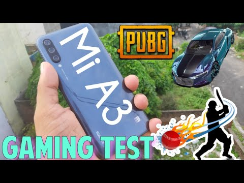 mi-a3-gaming-test---indian-unit-in-hindi