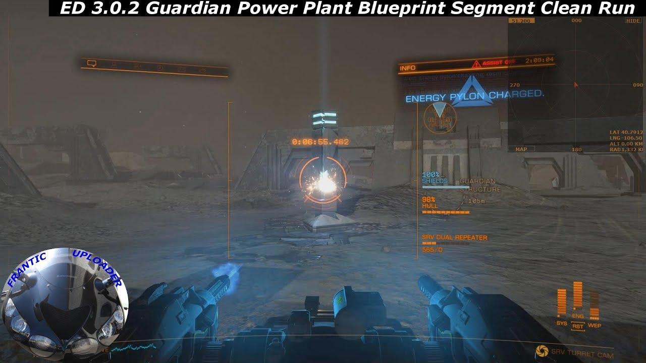 Ed 302 guardian power plant module blueprint run trouble free ed 302 guardian power plant module blueprint run trouble free malvernweather Image collections