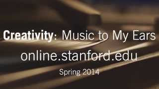 Join Mike Shinoda for Creativity: Music to My Ears