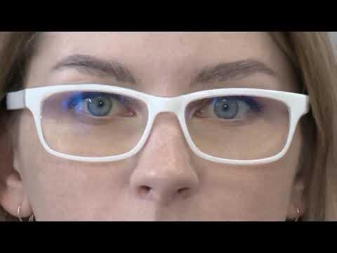 Компьютерные очки: правда или рекламный ход?