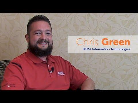 BEMA Information Technologies LLC | Digium Partner Spotlight