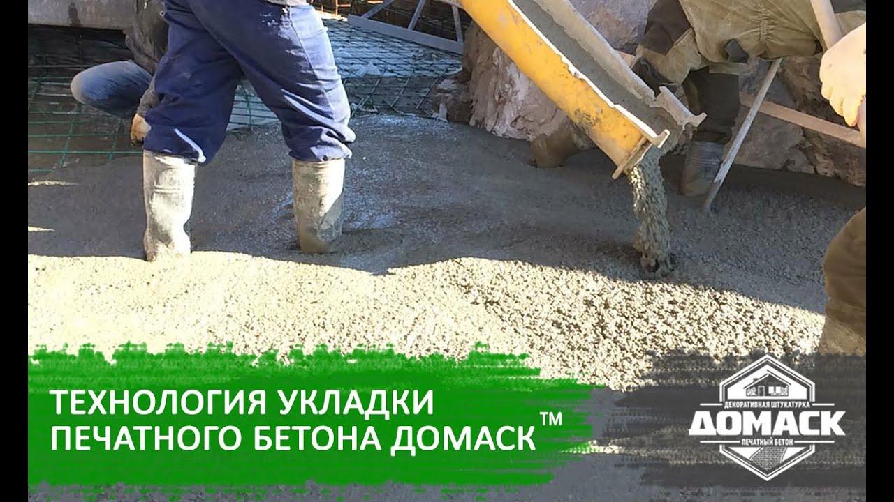 Фибрин бетон в цементный раствор добавить