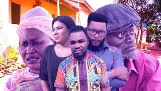 ASEM BEN NIE l KWADWO NKASAH l IVY SAHEEM l LATEST 2019 GHANAIAN TWI MOVIE