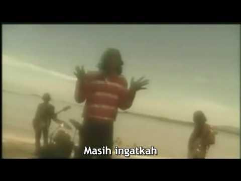 Tropika -  Cinta Pantai Merdeka +lirik ;)=