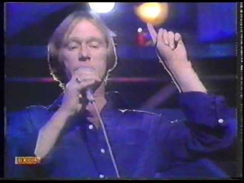Dennis Waterman I Could Be So Good For You TOTP minder.org