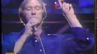 Dennis Waterman I Could Be So Good For You TOTP