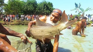 Wow!! Very Nice Amazing Best Competition Fish Catching  Awesome Real Fishing