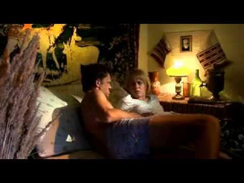 старухи секс знакомства