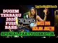 Dj Party Spesial Agustusan Dugem Slow Breakbeat Diskotik Area Terbaru  Full Bass  Mp3 - Mp4 Download