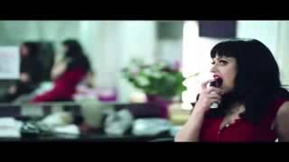 Katy Perry   Hummingbird Heartbeat HD