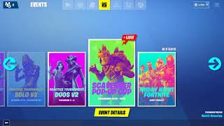 READ DESCRIPTION!!! FORTNITE ACCOUNT GIVEAWAY