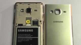 Samsung Z3 Review Videos