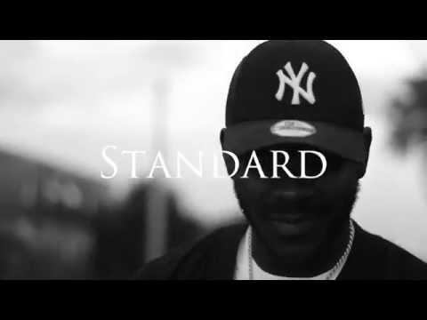 Blacks - Standard