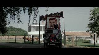 Zahradnictví: Dezertér - oficiální HD trailer