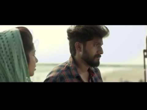 Goodalochana Official Trailer   Dhyan...