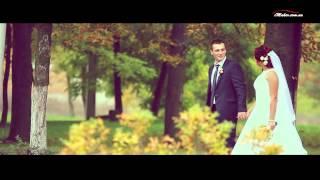 відеозйомка весілля Вінниця Умань Гайсин Немирів.