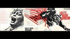 Colette Magny Repression.wmv