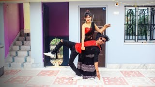 Gambar cover First Class Song Dance Video new version Biswajit Mondal  choreo