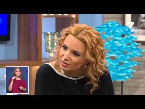 Разговор за запознанства чрез бързи срещи (speed dating), любовта и самотата по ТВ7!