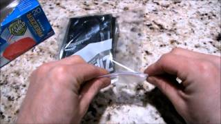Dead Hard Drive? Lost Data? Try the Freezer Method! Linus Tech Tips