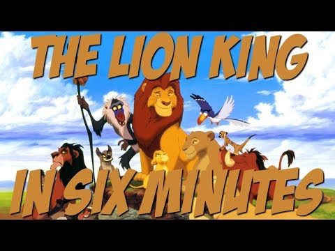 the-lion-king-in-six-minutes