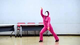 久喜市在住のおかめピンクさんから動画が届きました。 その衝撃的な見た...