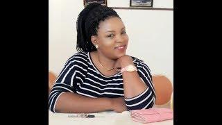 KIMENUKA TENA !!! Mke wa Kafulila achukua maamuzi Magumu baada ya Mumewe kuhamia CCM rasmi