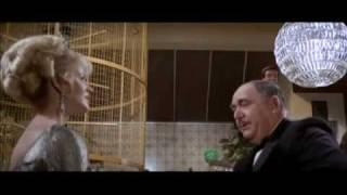 Download Video The Party (1968) - Birdie Num Num MP3 3GP MP4