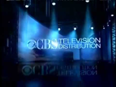 The Bedford Falls Company/CBS Television Distribution/NBC Universal Television Distribution