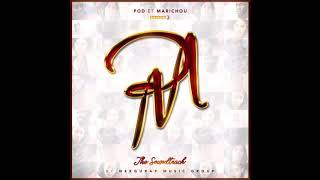 MAYA ABDUL - NO MORE (BO POD & MARICHOU SAISON 3)