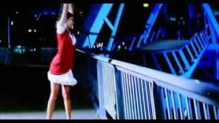 Aridhi Aridhu - 2011 - Missing Something.mp4