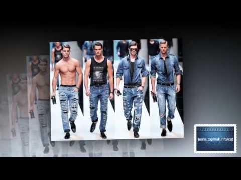 джинсовые сарафаны интернет магазин - YouTube