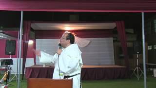 Católicos conscientes de su fe, 4 de 6: Nuestra vida cristiana es combate