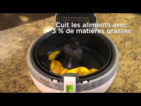 friteuse-t-fal-actifry