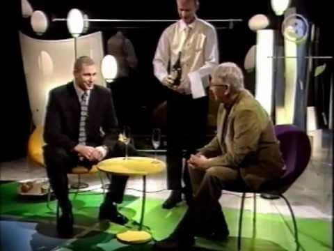 """Urmas Ott ja Gerd Kanter, """"Valitud meeleolud 2002"""""""