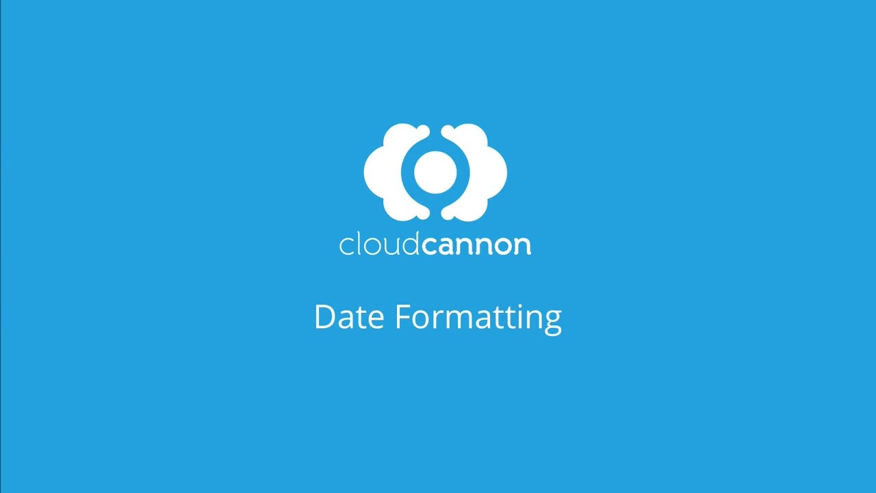 C date format am pm lowercase