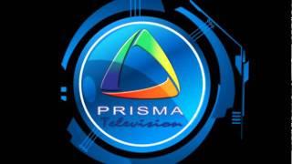 Prisma Televisión - La señal de la Luz
