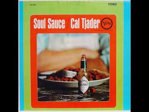 Cal Tjader  Soul Sauce (Guachi Guaro)