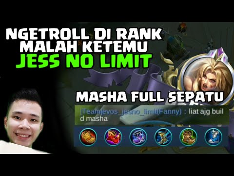 ngetroll-di-rank-ketemu-jess-no-limit-palsu-sampe-di-katain-|-mobile-legends-indonesia