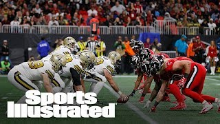 Why Getting Rid Of Thursday Night Football Is Easier Said Than Done | SI NOW | Sports Illustrated