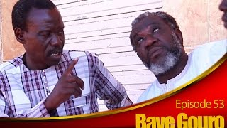 BAYE GOURO EPISODE 53